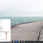 Das Geheimnis hinter den Admin-Rück-Fragen von Windows 8