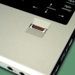 Fehler beim Finger-Abdruck-Sensor in Windows 8.1 korrigieren