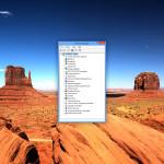 Prozessor, RAM und weitere Hardware-Daten in Windows/Mac