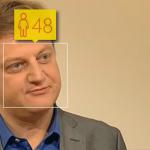 Software ermittelt Alter und Geschlecht