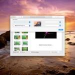 Mac: Beim Parken des Maus-Zeigers Bildschirm-Schoner starten