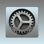 OS X: Mit anderem Netzwerk-Benutzer-Namen verbinden