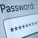 Wie sicher ist Dein Passwort?