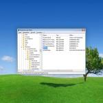 Windows 8.1/10: Neue Verknüpfungen ohne das Wort am Anfang