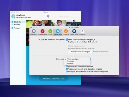 skype-optionen-emoticons