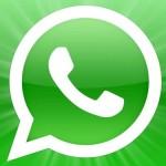 WhatsApp hat uns alle im Griff
