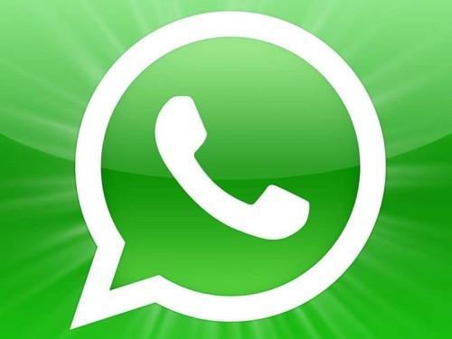rp_whatsapp-logo-500x375.jpg