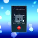Lautstärke von Telefonaten in iOS, Android und Windows Phone anpassen