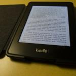 eBooks: Wenn Amazon nach gelesenen Seiten honoriert