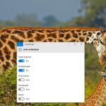 Verknüpfungen zu Bibliotheken ins Windows-10-Start-Menü einbauen