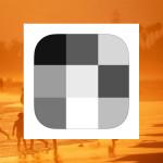 Instagram-Feed in Mitteilungs-Zentrale am iPhone anzeigen