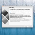 USB-Stick mit Windows-10-Setup am Mac erstellen