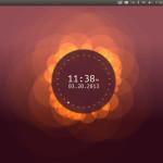 GRATIS-Tool für Ubuntu: Desktop-Hintergrund-Bild animieren