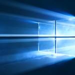 Windows Hello: Einloggen per Gesichts-Erkennung in Windows 10