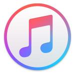 So geht's: Musik-Dienst Apple Music kündigen