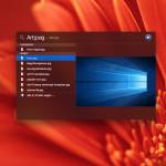 Mac: Bestimmte Datei-Formate suchen und finden