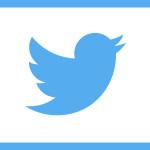 Twitter verzichtet auf Chronologie in Time-Line