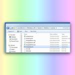 Windows-10-Download nach dem Anhalten fortsetzen