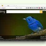 Aktuellen Firefox-Tab mit einem Klick als privaten Tab öffnen