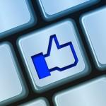 Facebook will einen Dis-Like Button einführen