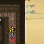Spielerisch Programmieren lernen mit CodeCombat
