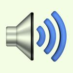 macOS: Lautstärke beim Aufwachen festlegen