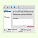 Yosemite: Mac-Festplatte auf Fehler prüfen