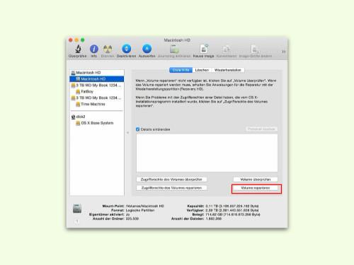 osx-festplattendienstprogramm-volume-reparieren