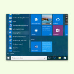 Das eingebaute Screenshot-Tool von Windows 10 entdecken