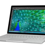 Die neuen Tablets: iPad Pro und Surface Pro 4