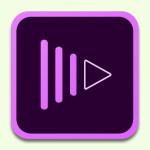 Videos gratis am Android-Smartphone schneiden