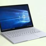 Windows10 November-Update per ISO-Abbild installieren