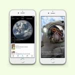 Twitter Momente: Nachrichten einfacher verfolgen