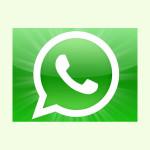 """Vorsicht bei """"tollen"""" WhatsApp-Smilies!"""