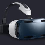 Daydream und Co: Virtual Reality ist im Kommen