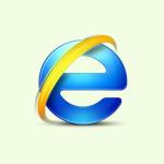 Jetzt updaten: Support für Internet Explorer 9 und 10 wird eingestellt