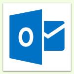 Ohne Outlook msg-Dateien lesen