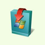Kostenloser Helfer: Fehler bei Windows Update beheben