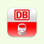 Gratis-Service: Bei Zug-Verspätungen per App benachrichtigen lassen