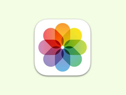 ios-fotos-app