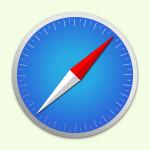 Aufgehängte Safari-Adresszeile wieder zum Laufen bringen