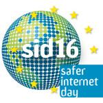 Der Safer Internet Day 2016: Aktuelle Bedrohungen aus dem Netz