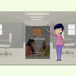 Beste Zeit für ein Meeting herausfinden