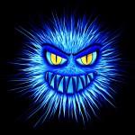 Infos zum Krypto-Trojaner Locky
