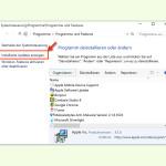 Automatisches Upgrade auf Windows 10 effektiv verhindern