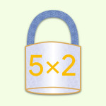 Der 5×2-Plan für mehr Sicherheit bei ständig neuen Hacks
