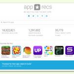 Erkennen, welche Bewertungen im iOS App Store echt sind