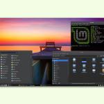 Wenn Windows streikt: Ein alternatives System muss her