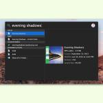 OSX: Musik direkt mit Spotlight abspielen