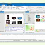 Dateien per FTP übertragen mit dem GRATIS-Tool SmartFTP